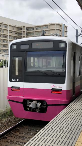 新京成線_f0290135_09261774.jpg