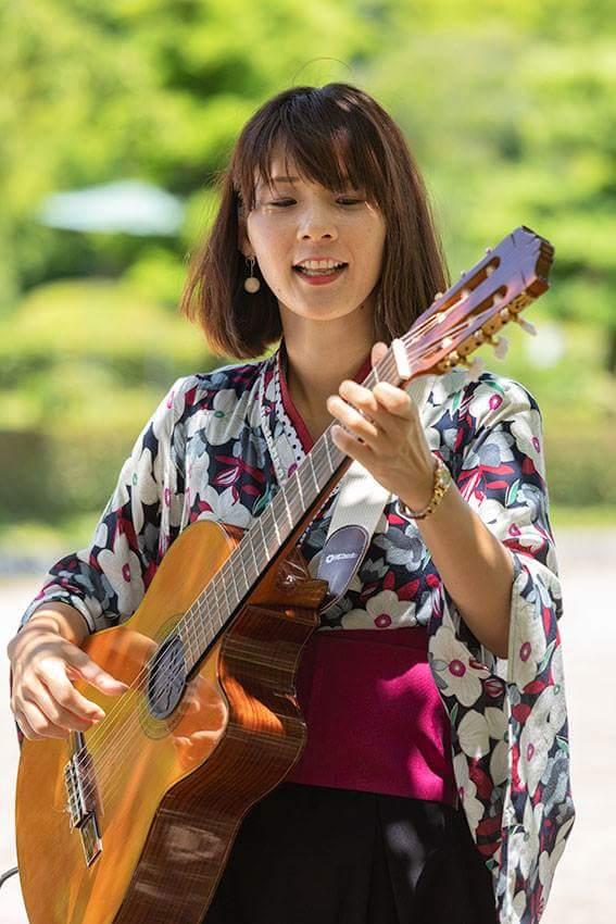 名古屋城での演奏、ありがとうございました!_f0373339_11305238.jpg