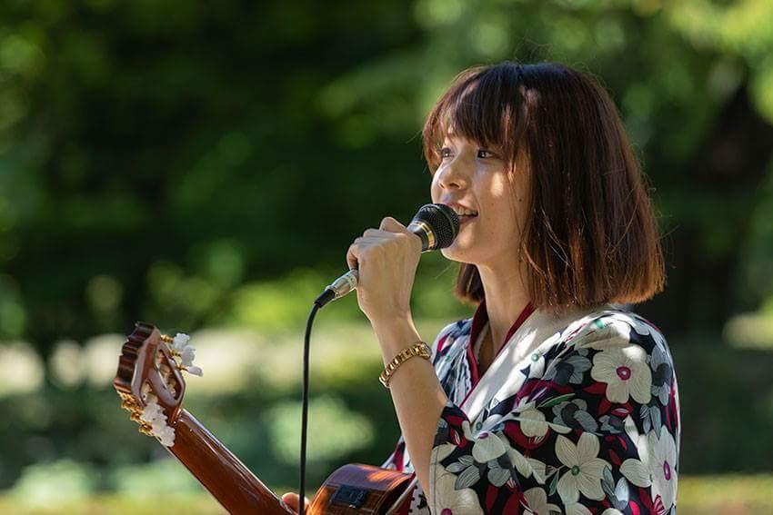 名古屋城での演奏、ありがとうございました!_f0373339_11305258.jpg