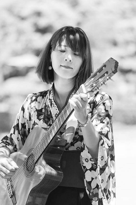名古屋城での演奏、ありがとうございました!_f0373339_11305291.jpg