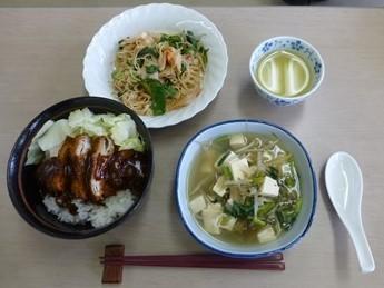 男だけの料理教室_f0089748_22552864.jpg