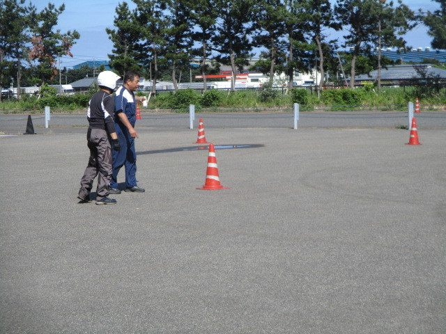 グッドライダーミーティング新潟_c0080863_15293420.jpg