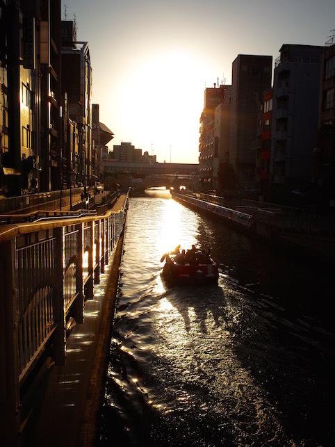 大阪で震度6弱!_f0134963_21454955.jpg