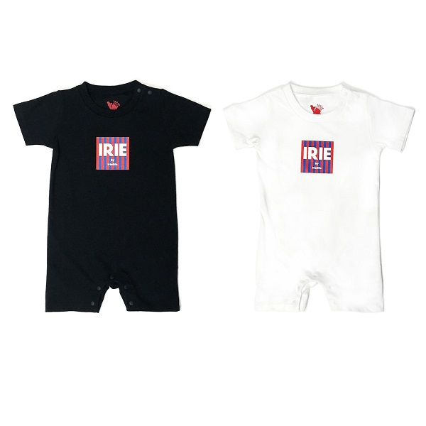 IRIE by irielife NEW ARRIVAL_d0175064_124413.jpg
