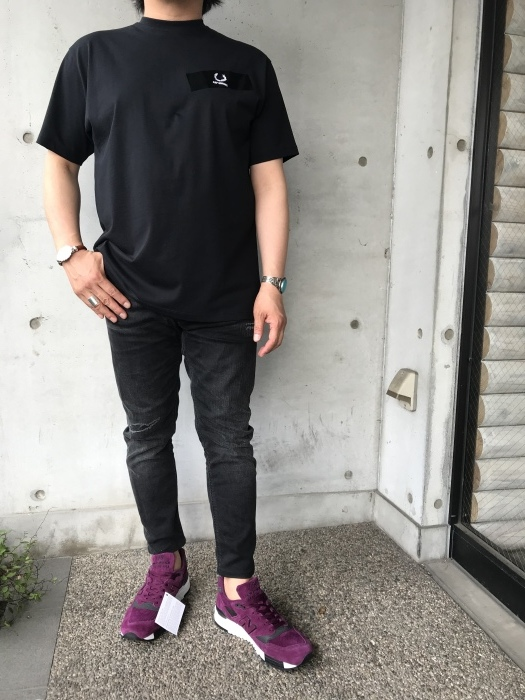 M999 (MADE IN USA) ・・・ J/CREW Limited MODEL!★!_d0152280_18421559.jpeg