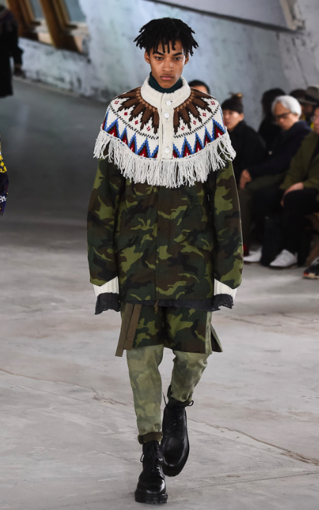 sacai F/W 2018 Collection Coming Soon..._c0079892_19423783.png