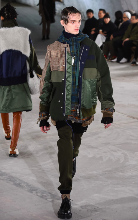 sacai F/W 2018 Collection Coming Soon..._c0079892_19424886.png