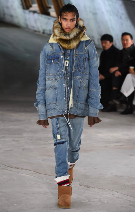 sacai F/W 2018 Collection Coming Soon..._c0079892_1943021.png