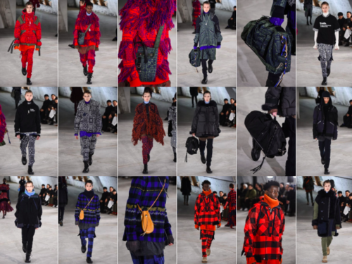sacai F/W 2018 Collection Coming Soon..._c0079892_19554672.png