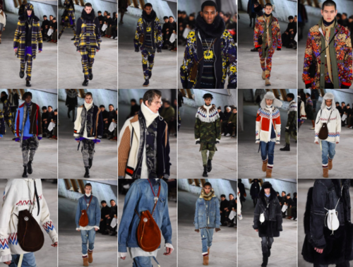 sacai F/W 2018 Collection Coming Soon..._c0079892_2002259.png