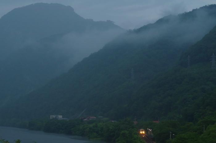 雨の森から_d0309612_22073296.jpg