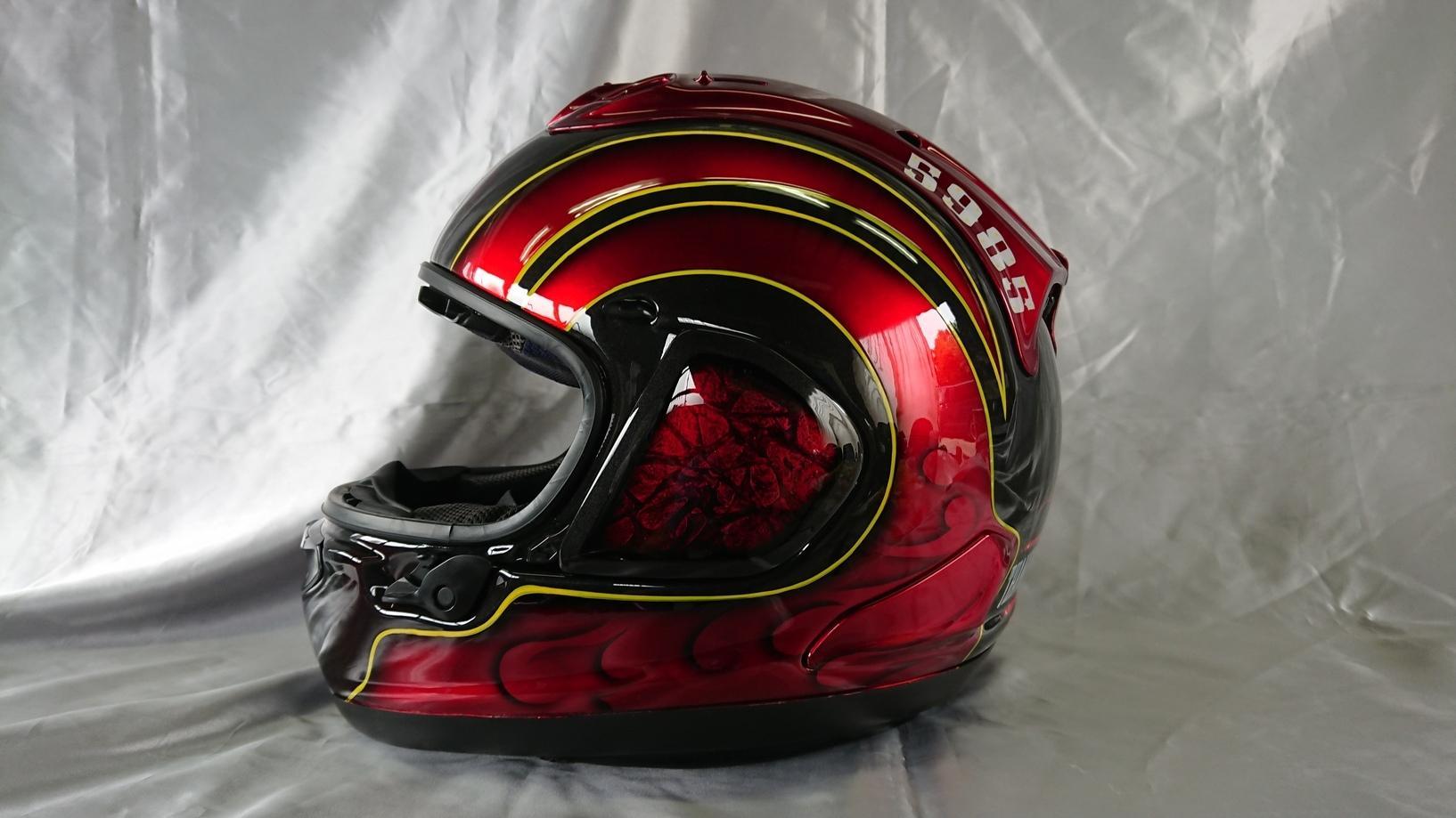 ヘルメットペイント_e0269313_19220216.jpg