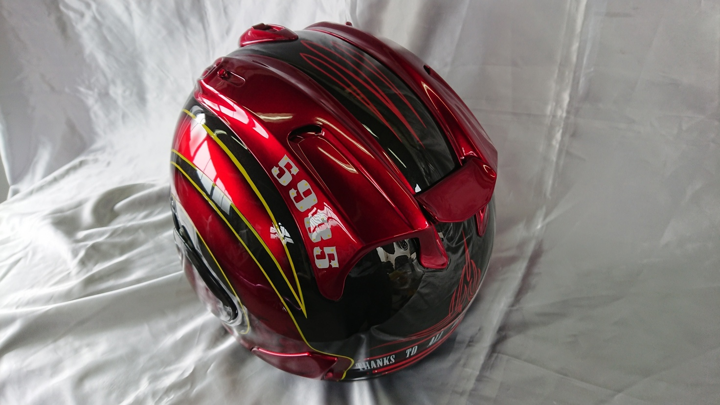ヘルメットペイント_e0269313_19221784.jpg