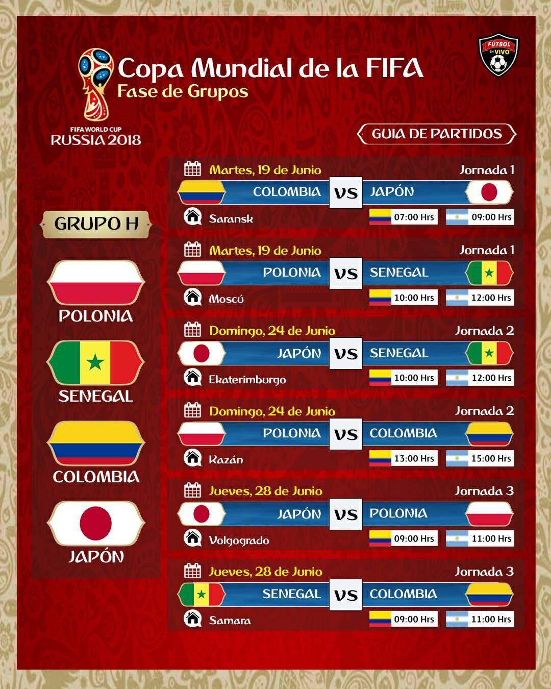 #JPN x #COL 2018 #WorldCup #ロシアW杯 【ケイタ☆ブラジル】面白ブログ 連載シリーズ◉03 #ネイマール #ブラジル_b0032617_10011344.jpg