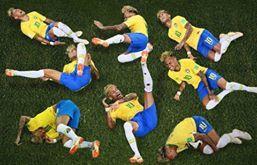 #JPN x #COL 2018 #WorldCup #ロシアW杯 【ケイタ☆ブラジル】面白ブログ 連載シリーズ◉03 #ネイマール #ブラジル_b0032617_10013109.jpg