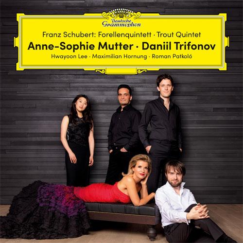 Schubert: Trout Quintet@Mutter,Trifonov,Hornung_e0397421_23550575.jpg