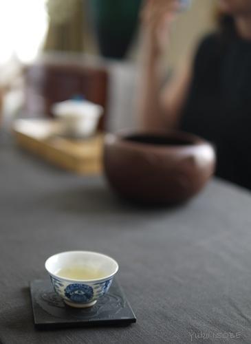 6月のおもてなしの中国茶レッスン_a0169924_20582264.jpg