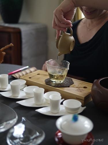 6月のおもてなしの中国茶レッスン_a0169924_20583567.jpg