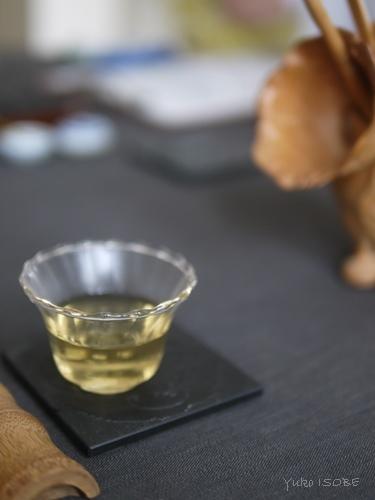 6月のおもてなしの中国茶レッスン_a0169924_21001752.jpg