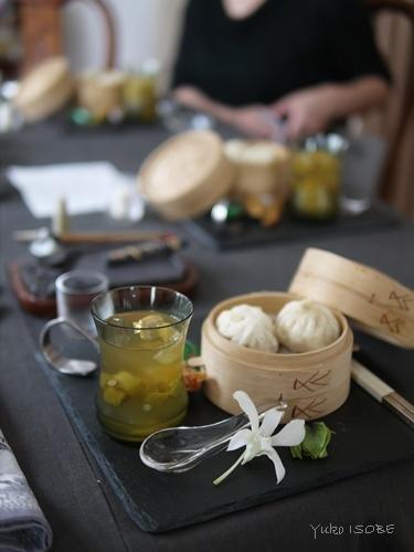6月のおもてなしの中国茶レッスン_a0169924_21015661.jpg