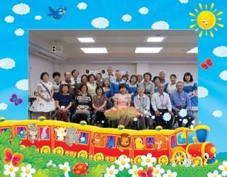 f0147025_20435028.jpg