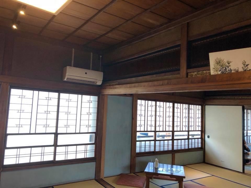 東京へ2_e0197227_18482404.jpg