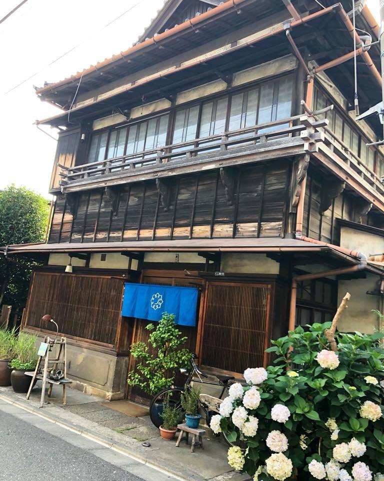 東京へ2_e0197227_18482436.jpg
