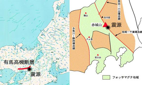 **今回の地震から少し**_c0319737_00035273.jpg