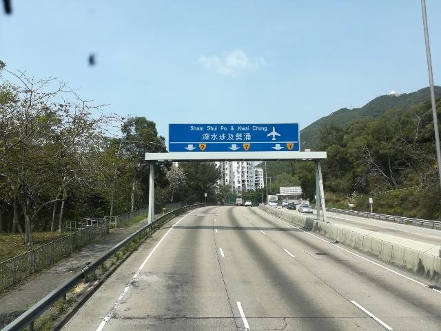 九巴86號巴士@沙田大會堂→北河街_b0248150_12020270.jpg