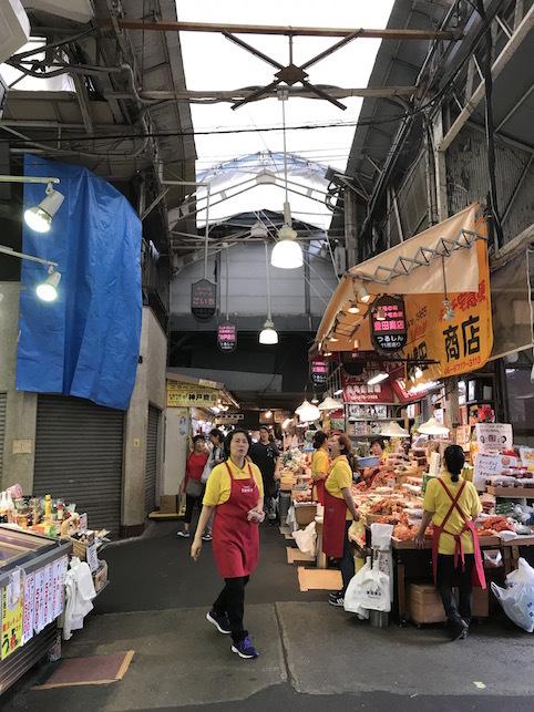 続・大阪で震度6弱(日本初戦勝利!)_f0134963_23252365.jpg