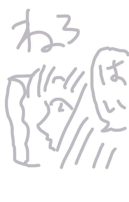 b0116271_13275678.jpg