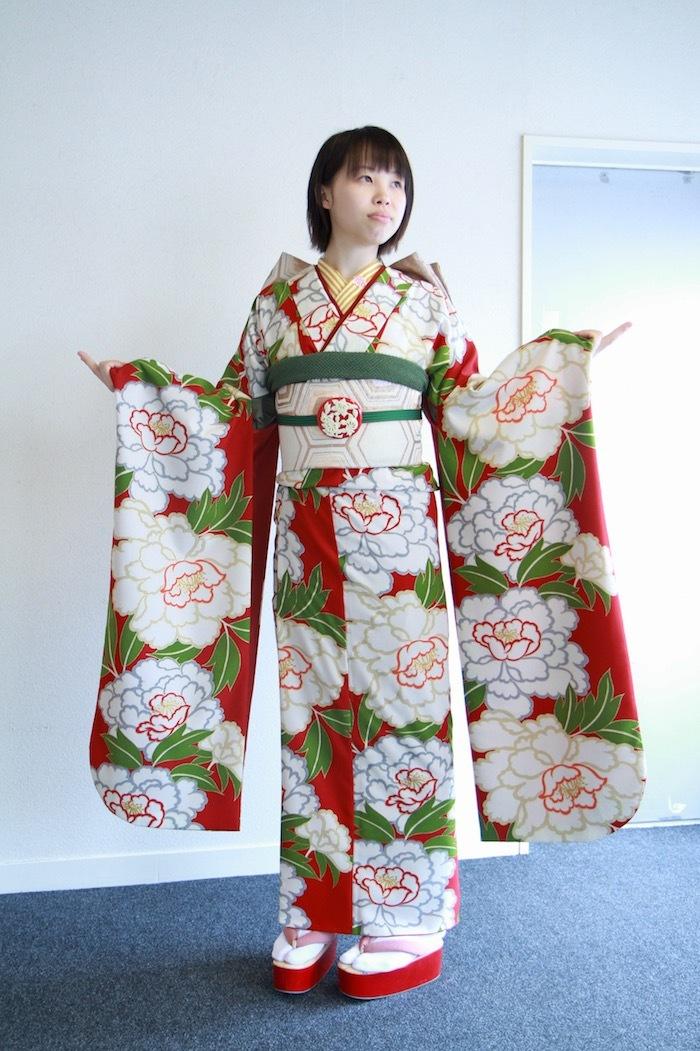 Kyoukaちゃんの振り袖_d0335577_05595086.jpg