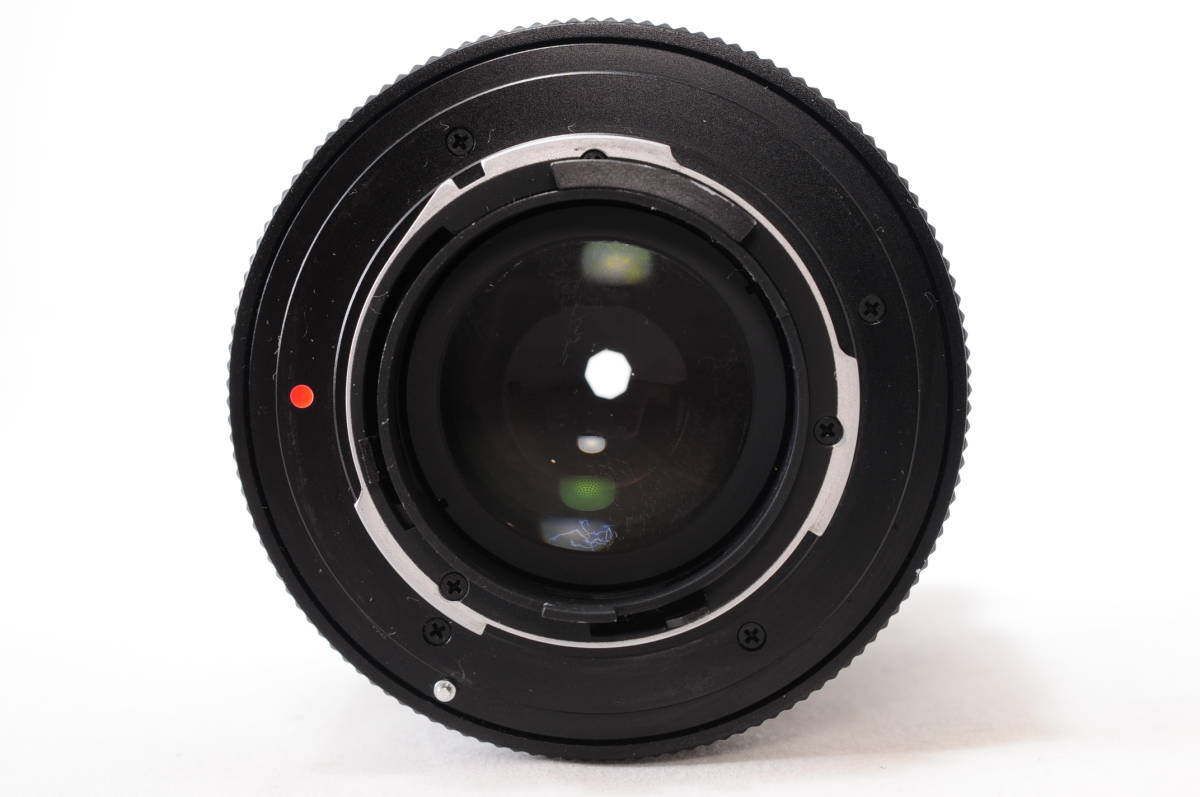 Carl Zeiss  Distagon  【 35mm / f 1.4 mm 】_d0335577_08140582.jpg