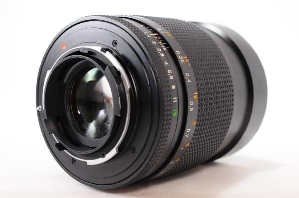 Carl Zeiss  Distagon  【 35mm / f 1.4 mm 】_d0335577_08143897.jpg