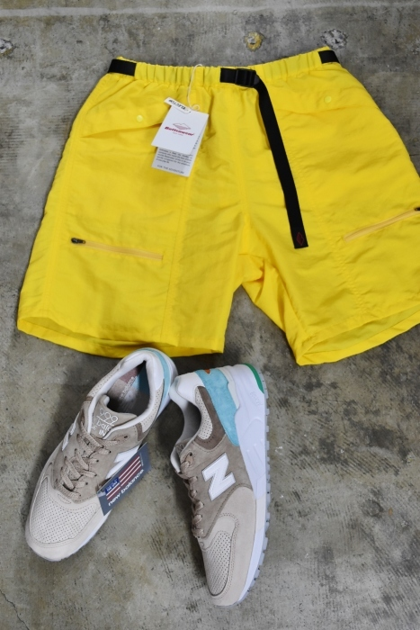 M999 (MADE IN USA) ・・・ J/CREW Limited MODEL!★!_d0152280_19234431.jpg
