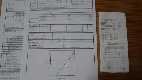 気密測定_f0150893_19504756.jpg