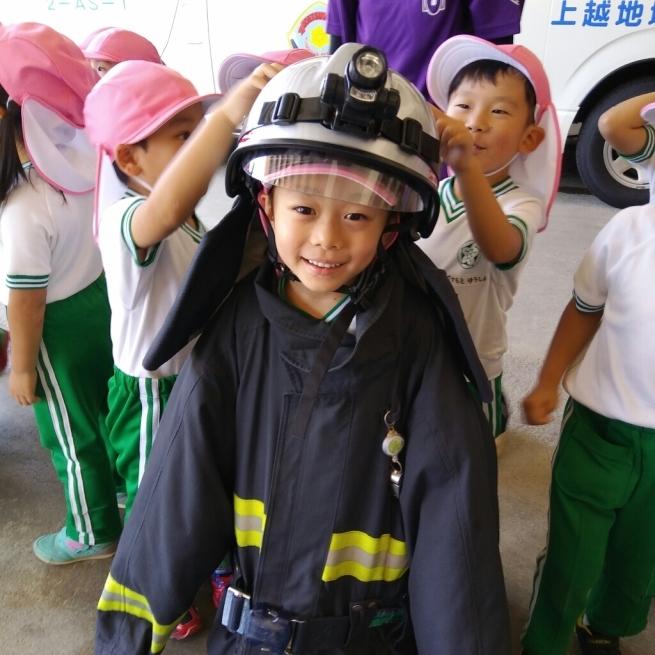 消防署見学_c0212598_23220070.jpg