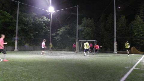 UNO 6/18(月) at UNOフットボールファーム_a0059812_23043681.jpg
