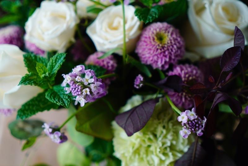 ブリュッセルでのお花のレッスン。_d0355818_17200693.jpg