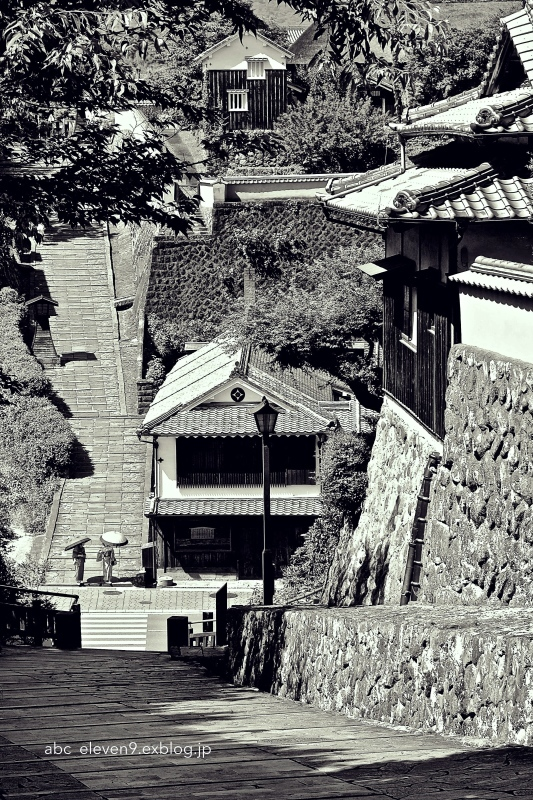 坂の城下町_f0315034_13521176.jpg