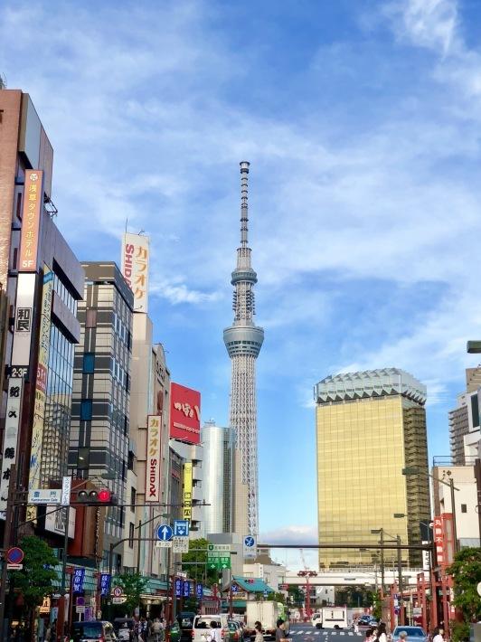 ギロフェア at ジャパンパーカッションセンター(コマキ楽器)_a0103940_03495308.jpeg