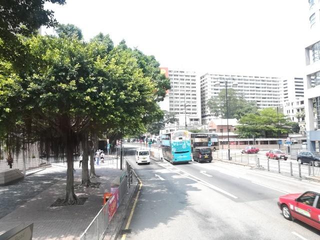 九巴6號巴士@北河街→尖沙咀碼頭總站_b0248150_09162633.jpg