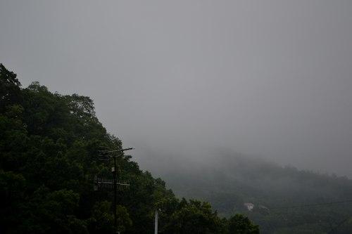 雨の日にはジャズを聴く (6) ~ 世界雨紀行 ~_b0102572_17355220.jpg