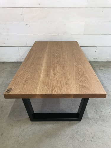 NS LOW TABLE_c0146581_23001012.jpg