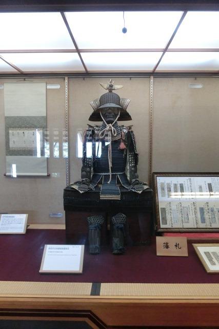 名城松山城を訪ねる旅、坊ちゃん列車路面電車の行き交う楽しい町松山・・・道後温泉と松山城、名君加藤義明_d0181492_16323698.jpg