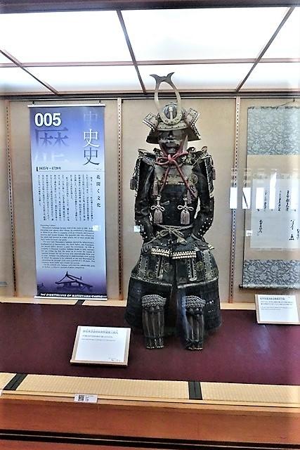 名城松山城を訪ねる旅、坊ちゃん列車路面電車の行き交う楽しい町松山・・・道後温泉と松山城、名君加藤義明_d0181492_22133262.jpg