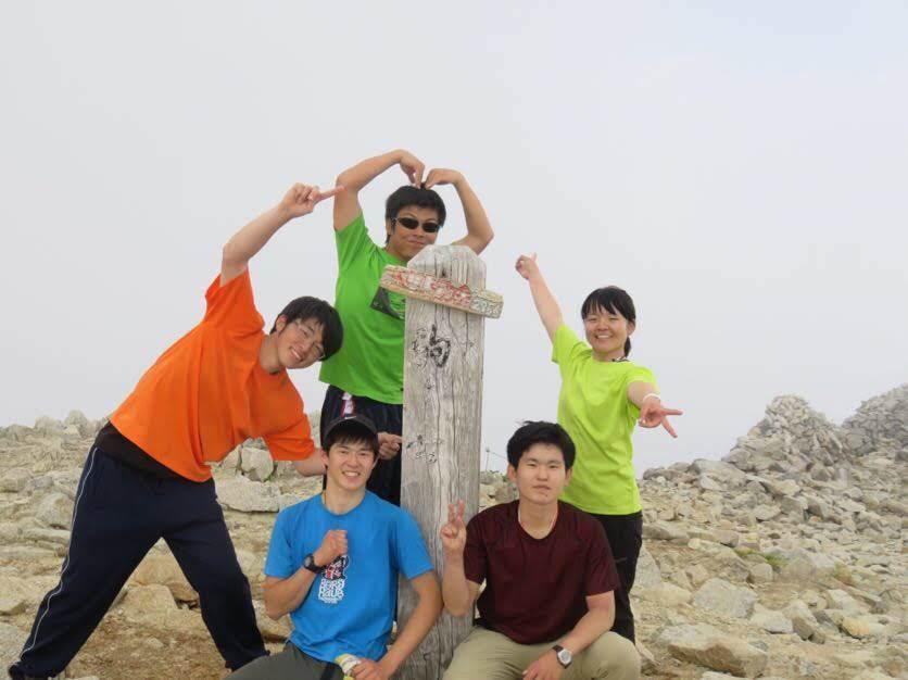 木曽駒ヶ岳_d0237801_21142880.jpg