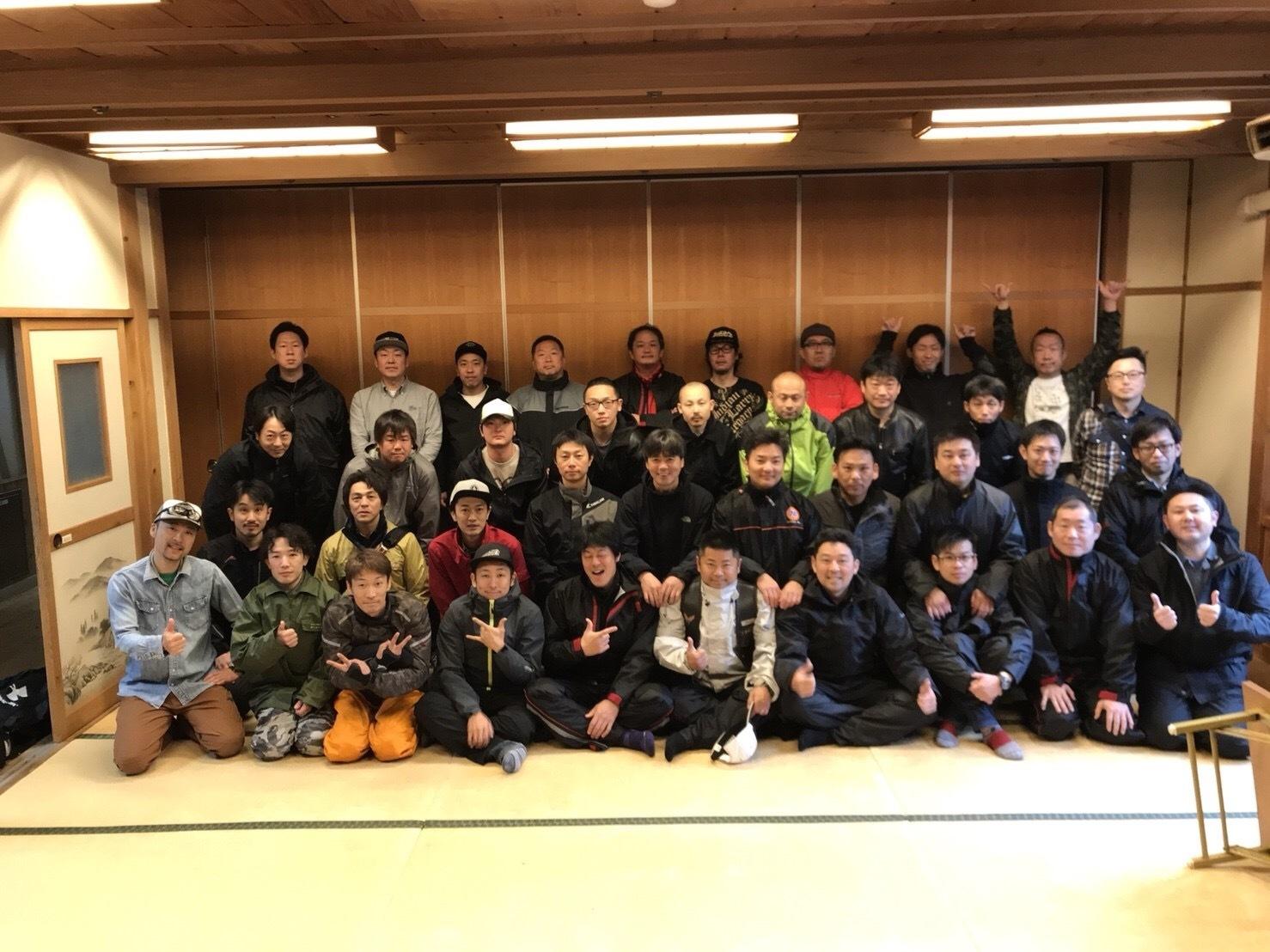 I 🖤 山形 & I  🖤 佐藤錦_c0226202_22202644.jpg
