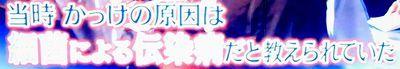 b0044404_20310369.jpg