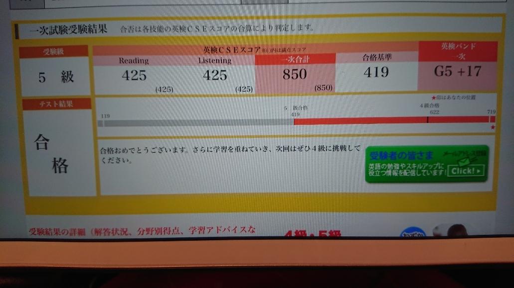 a0216711_16480801.jpg